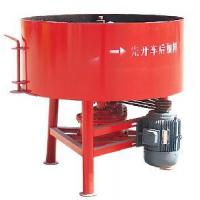 Buy cheap Cement Mixer (JQ350) from wholesalers