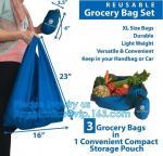 Buy cheap silkscreen printing polyester drawstring bag,Animal Design Polyester Shopping Backpack Drawstring Bag bagplastics packag from wholesalers
