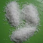 Buy cheap white fused alumina oxide for Polishing Sandblasting and Grinding wheel from wholesalers