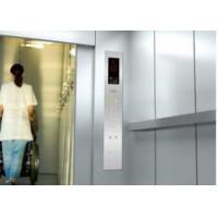 Buy cheap Guangri hospital elevatormedical treament space Intelligent terminal remote monitoring from wholesalers