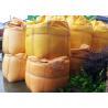 Buy cheap Traditional Rheological Agent Organic Ammonium Montmorillonite Organoclay from wholesalers