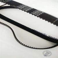 Buy cheap Car Synchronous Belt, Auto Timing Belt for Toyata from wholesalers