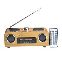 Buy cheap Hot selling Multi-media card speaker, speaker stereo audio, sound from wholesalers