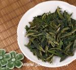 Buy cheap China famous Green tea (Longjing/Dragon well green tea) from wholesalers