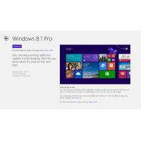Buy cheap 32Bit English Full Version Windows 8.1 Product Key Code DVD PN WN7-00657 product