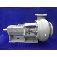 Buy cheap Mission Magnum/2500 Supreme Centrifugal Pump/Sand Pump from wholesalers