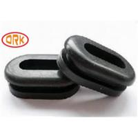 Buy cheap Silicone Rubber Food Grade Grommet High Durability For Various Industries from wholesalers