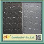 Buy cheap Commercial Indoor Sport PVC Floor Covering , PVC Carpet Vinyl Flooring Anti-bacterial from wholesalers