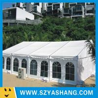 Buy cheap 10x10 canopy tent from wholesalers