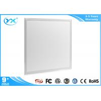 Buy cheap Energy Efficiency Suspended Led Panel Light 60 X 60 For Commercial Center / Library from wholesalers