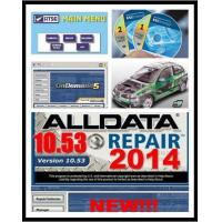 Buy cheap Truck Diagnostic Tools from wholesalers