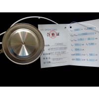 Buy cheap SCR (thyristor) from wholesalers