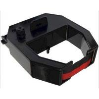 Buy cheap Ribbon Cartridge for Pyramid 2650Pro Compatible (43079) Ribbon Cartridge BLACK-RED improved from wholesalers