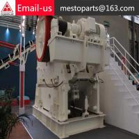 Buy cheap portable stone crusher for sale from wholesalers
