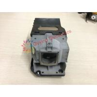 Buy cheap TLPLW15 Toshiba Projector Lamp / Bulb With Housing For TDP-EW25 / TDP-EX20 / TDP-EX20U product