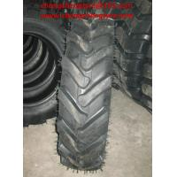 Buy cheap agricultural tractor tires R1 11.2-24-10PR 11.2-28-10PR 12.4-28-10PR from wholesalers
