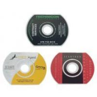 Buy cheap Hockey Rink CD/DVD from wholesalers