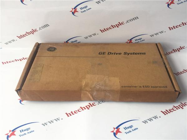 Quality GE Fanuc A03B-0807-C161-D Brand New for sale