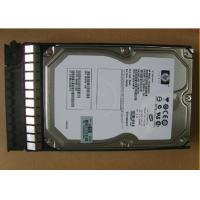 Buy cheap HP Server Hard Disk Drive AG718B 366023-002 300GB 15K FC HDD from wholesalers