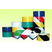 Buy cheap PVC adhesive tape for floor marking from wholesalers