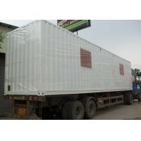 Buy cheap Single Unit Modern Shipping Container House Convert For Student Dormitory from wholesalers