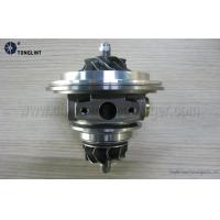 Buy cheap Audi A4 Turbo core CHRA Cartridge Turbocharger Core K03 5303-970-0106 06D145701G from wholesalers