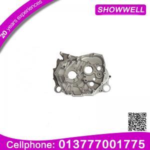 China Die Casting,OEM/ODM factory aluminum die casting sand casting gravity casting products on sale