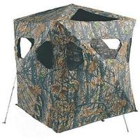 Buy cheap Military tent from wholesalers