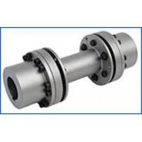 Buy cheap ZFJ-Straight Coupling for Water Pipe from wholesalers