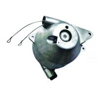 Buy cheap medical spring balancer from wholesalers