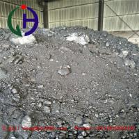 Buy cheap Solid Medium Temperature Coal Tar Binder Pitch For Coal-Graphite Buildig Materials from wholesalers