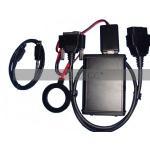 Buy cheap ORV RENAULT OPEL VOLVO 4-IN-1 COMMANDER from wholesalers