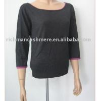 Buy cheap cashmere sweater from wholesalers