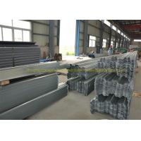 Disadvantages of composite decking quality disadvantages for Disadvantages of composite decking