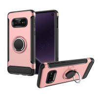 China Shock Proof Two In One Mobile Phone Covers / TPU + PC Iphone Xs Case on sale