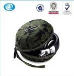 Buy cheap Waterproof Earphone Case EVA Headphone bag from wholesalers