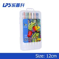 Buy cheap Children Twist Up Oil Crayons Non Toxic Painting Gel Wax Crayon Set from wholesalers