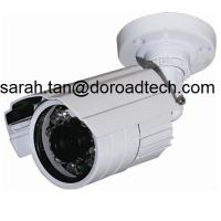 Outdoor Color CCTV Security Day Night Vision Surveillance Cheap CCTV Cameras