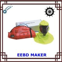 Buy cheap Apparatus Type Personal Protective Equipment Carbon Fiber Composite Material from wholesalers