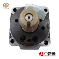 Buy cheap distributor head sale 1 468 336 457 for IVECO with GCr15 product