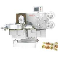 Buy cheap HR Candy Double Twist Packing Machine from wholesalers
