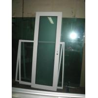 Buy cheap interior pocket aluminium sliding door from wholesalers