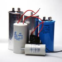 Ac Motor Capacitor Quality Ac Motor Capacitor For Sale