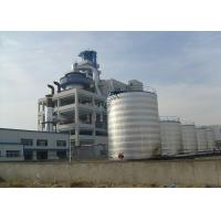 Buy cheap Small Scale Spray Drying Machine , Ceramic Spray Dryer OEM Service from wholesalers