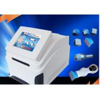 Buy cheap fractional rf microneedle product
