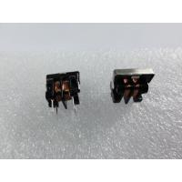 Buy cheap EMI Compact Common Mode Choke Coils for Television Receiver product