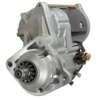 Buy cheap NEW STARTER MVP-EF SLF 200 CUMMINS ISB 61230354 3925045 3604486RX 3911343 from wholesalers