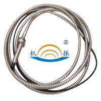 Buy cheap YDYT9800 Eddy current displacement sensor from wholesalers