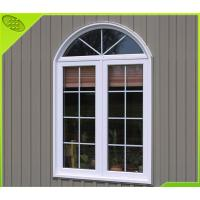 Buy cheap Hot Sale Thermal Break Aluminum Swing Glass Windows from wholesalers