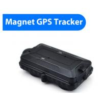 Buy cheap 3g Mini GPS Tracker 123*62*31mm Size Max 32G Memory Card 244g Weight from wholesalers